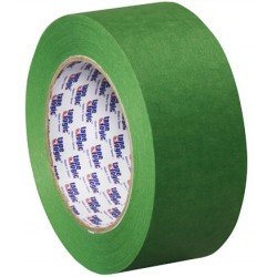 Painter's Tape - Economy Green