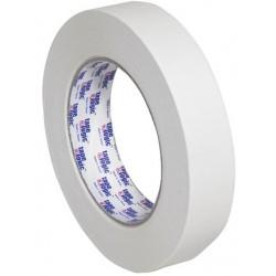 Masking Tape - Economy General Purpose