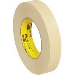 Masking Tape - 3M 231 Premium