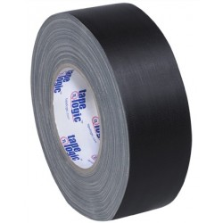 Gaffers Tape - Economy General