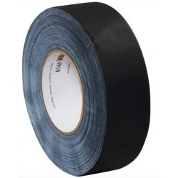 Gaffers Tape - 3M 6910