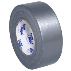 Duct Tape - Economy General