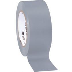 Duct Tape - 3M 3903 Economy