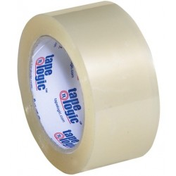 Carton Sealing Tape - Acrylic