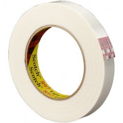 Strapping Tape - 3M 897