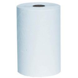 Paper Towels - Hard Wound Roll - Advantage