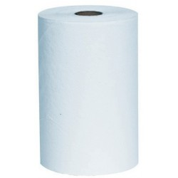 Paper Towels - Hard Wound Roll - Advantage