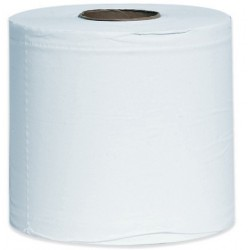 Paper Towels - Center Pull Roll - Advantage