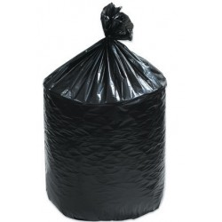 Trash Can Liners - Economy