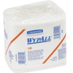 Wypall L30 Economy Wipes