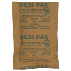 Clay Desiccants - Kraft Bags