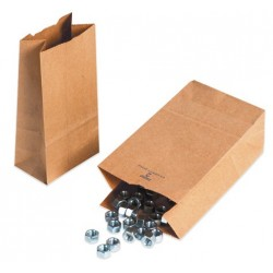 Hardware Bags - Size 2