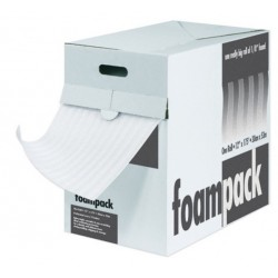 Air Foam Dispenser Pack