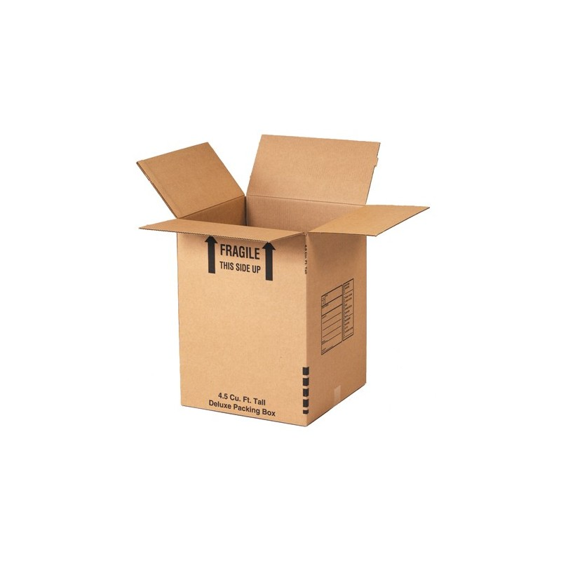 deluxe packing boxes 18x18x24 bickley innovations online