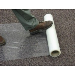 3M Carpet Protection Tape