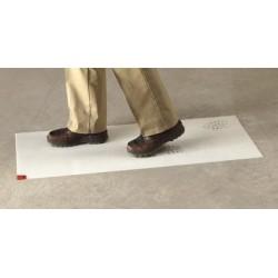 3M-5830 Clean Walk Mat