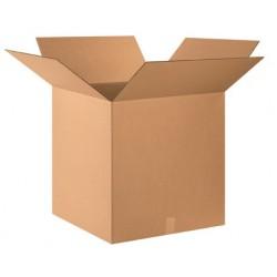 Corrugated Box 24x24x24