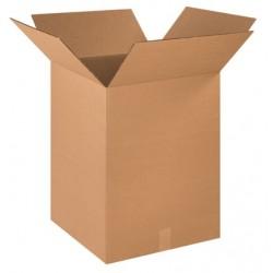 Corrugated Box 18x18x24