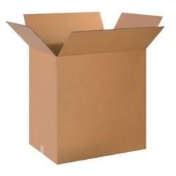 Corrugated Box 24x18x24