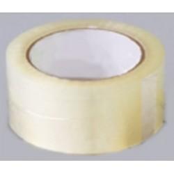 Acrylic Tape - Hand