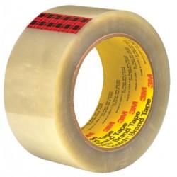 3m 351 Carton Sealing Tape