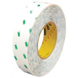 3M 966 Adhesive Transfer Tape