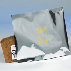 Dri-Shield™ Moisture Barrier Bags