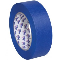 Painter's Tape - Economy Blue