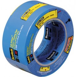 Painter's Tape - 3M 2090