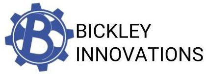 Bickley Innovations