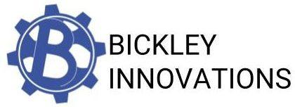 Bickley Innovations