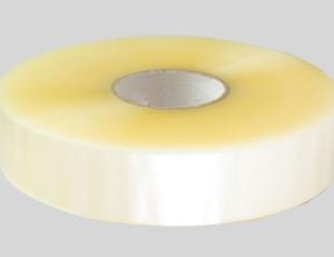 Acrylic Tape – Machine Length